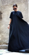 9d931f74e9713874443ad50fb8zk--odezhda-plate-maxi-dress